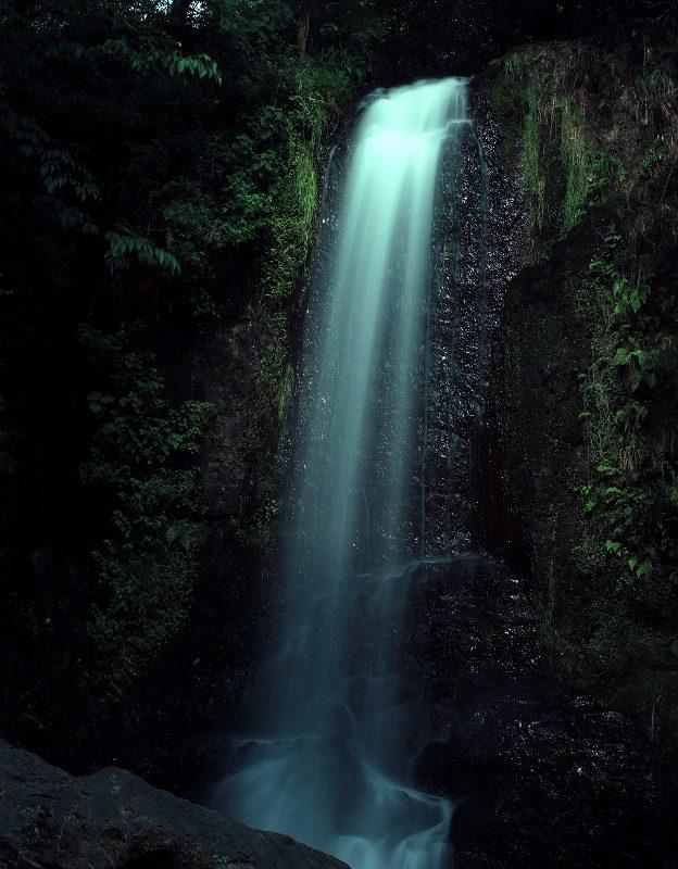 千代の滝_d0074828_20495499.jpg