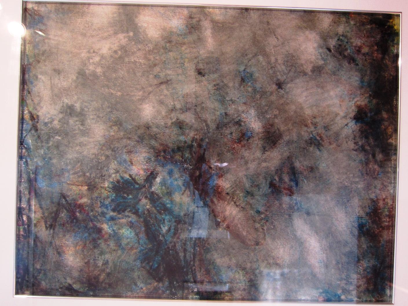 2116)「田中綠 展」 ミヤシタ 7月10日(水)~7月28日(日)_f0126829_10464543.jpg