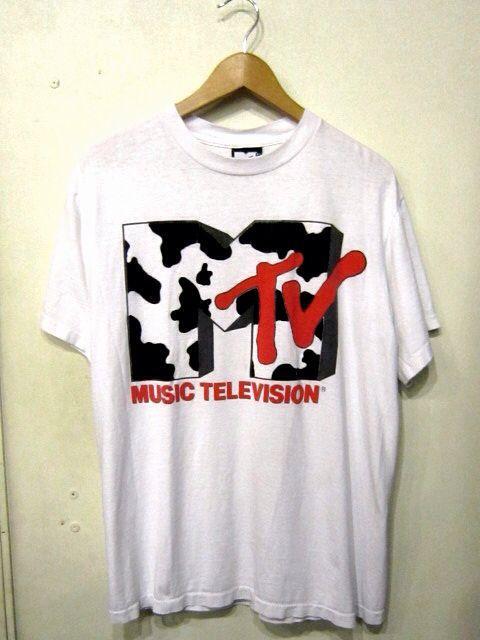 「 MTV 」_c0078333_2225781.jpg