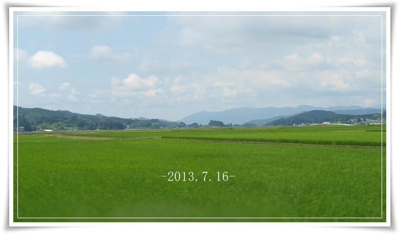 山へ行こっ♪ 【その1・「こまくさ平」】_c0145250_142044100.jpg