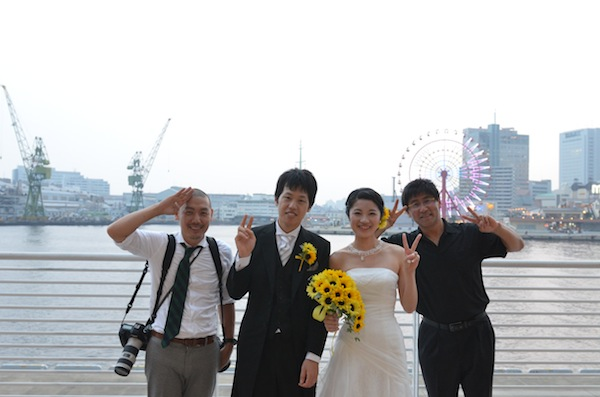 結婚式の撮影_e0046950_2188100.jpg