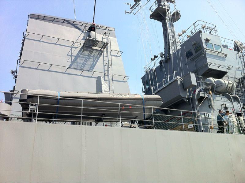 iPhoneの中に眠ってた結構前に撮った金沢港の写真_c0110051_12384173.jpg