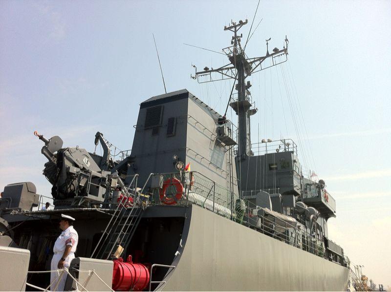 iPhoneの中に眠ってた結構前に撮った金沢港の写真_c0110051_12384327.jpg