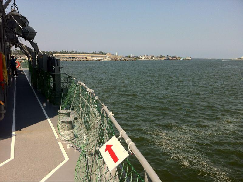 iPhoneの中に眠ってた結構前に撮った金沢港の写真_c0110051_12384994.jpg