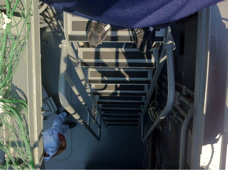iPhoneの中に眠ってた結構前に撮った金沢港の写真_c0110051_12385268.jpg