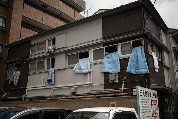 2013/07/27 三ノ輪から北千住:その2_b0171364_11574042.jpg