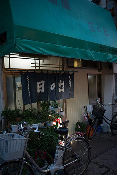2013/07/27 三ノ輪から北千住:その3_b0171364_12243865.jpg
