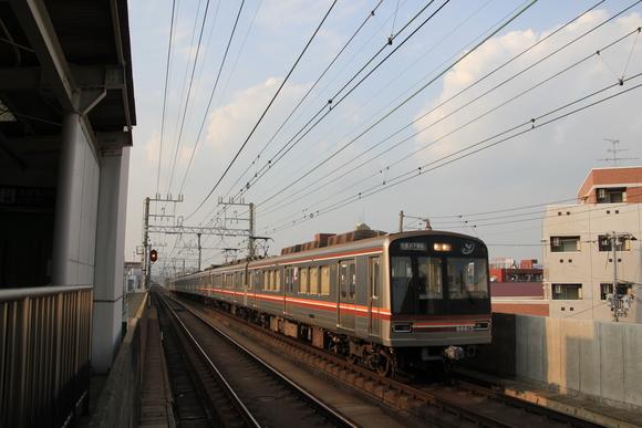 阪急京都線 撮り鉄_d0202264_19563983.jpg