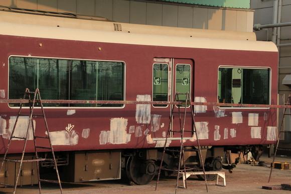 阪急正雀レポ _d0202264_20058.jpg