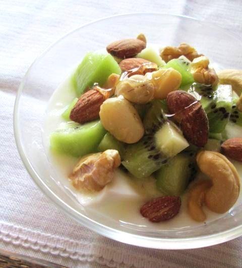 7.28 サラダうどんのお弁当と常備菜作り(2)_e0274872_17125793.jpg
