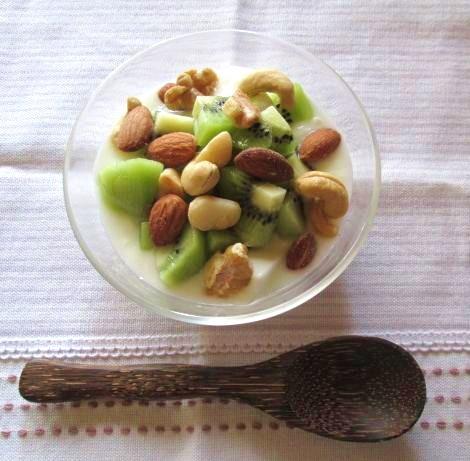 7.28 サラダうどんのお弁当と常備菜作り(2)_e0274872_17141540.jpg