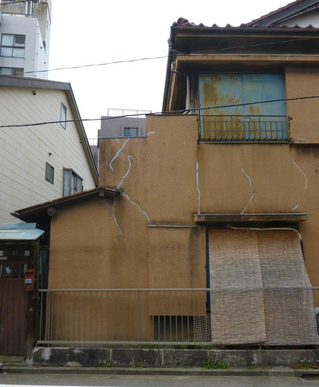 f0145372_9433268.jpg