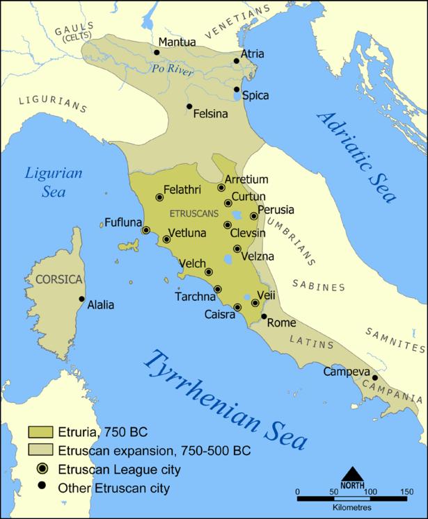 羅馬與伊特拉斯坎的戰爭_e0040579_15555187.png