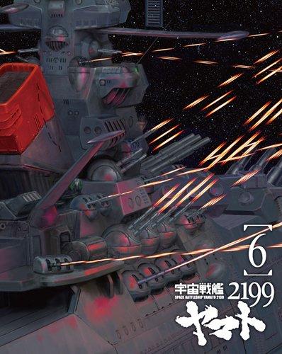 f0229581_20251029.jpg