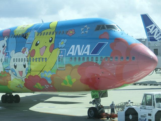 北海道観光と飛行機、沖縄観光と飛行機、地方活性化に飛行機が重要、格安飛行機が地域活性に寄与_d0181492_010699.jpg
