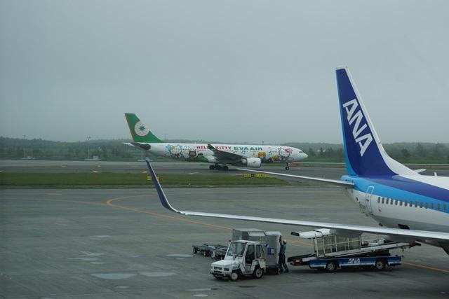 北海道観光と飛行機、沖縄観光と飛行機、地方活性化に飛行機が重要、格安飛行機が地域活性に寄与_d0181492_0201183.jpg