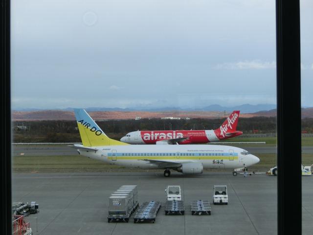 北海道観光と飛行機、沖縄観光と飛行機、地方活性化に飛行機が重要、格安飛行機が地域活性に寄与_d0181492_062416.jpg