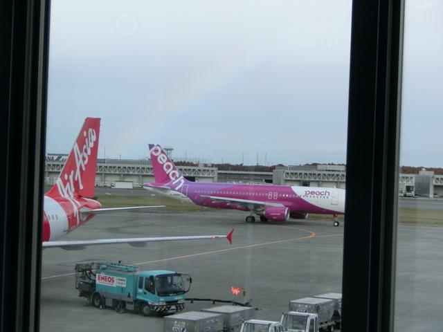 北海道観光と飛行機、沖縄観光と飛行機、地方活性化に飛行機が重要、格安飛行機が地域活性に寄与_d0181492_065935.jpg