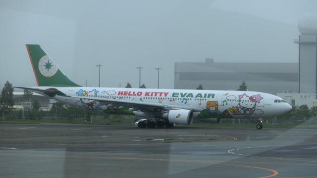 北海道観光と飛行機、沖縄観光と飛行機、地方活性化に飛行機が重要、格安飛行機が地域活性に寄与_d0181492_074835.jpg