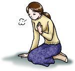 30歳代の健康づくり  シルバーエイジへの助走 1_e0024094_1854973.jpg