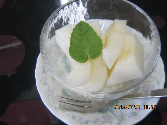 手作りの野菜_a0158095_12563673.jpg