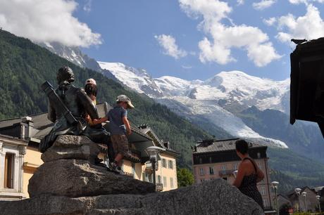 2013年7月25日モンブラン登頂を目指しシャモニへ_c0242406_21241097.jpg