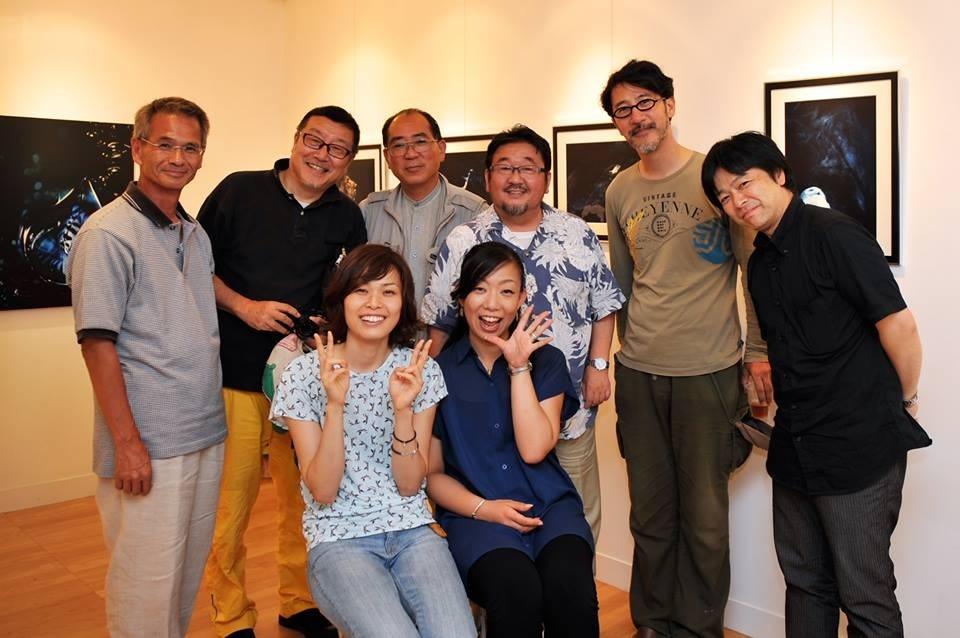 Adobe CCセミナー@APA・日本広告写真家協会 7月27日(土)3831_b0069507_1625239.jpg