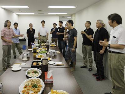 Adobe CCセミナー@APA・日本広告写真家協会 7月27日(土)3831_b0069507_415985.jpg