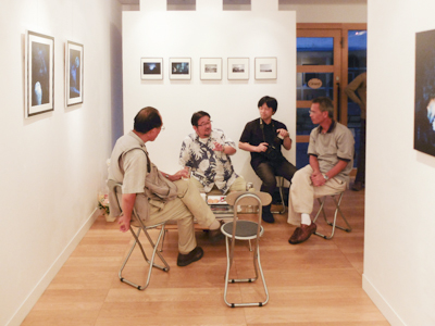 Adobe CCセミナー@APA・日本広告写真家協会 7月27日(土)3831_b0069507_4225715.jpg