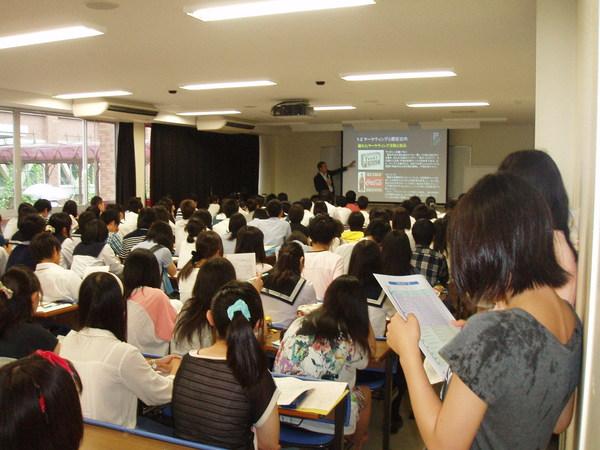 オープンキャンパス_c0018010_11163215.jpg
