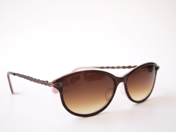 "AKITTO ""Sunglasses!!\""(二見)_a0150916_17163647.jpg"