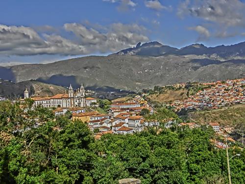 """♬『ミナスの休日』do"""" Ouro Preto"""", Minas Gerais 2013▶_b0032617_2262671.jpg"""