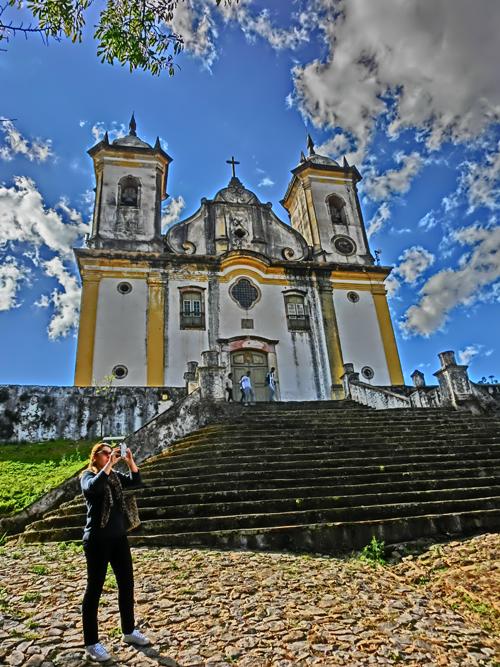 """♬『ミナスの休日』do"""" Ouro Preto"""", Minas Gerais 2013▶_b0032617_2275618.jpg"""