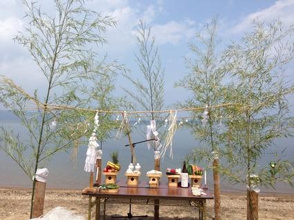 猪苗代湖 湖まつり_f0259324_17205734.jpg