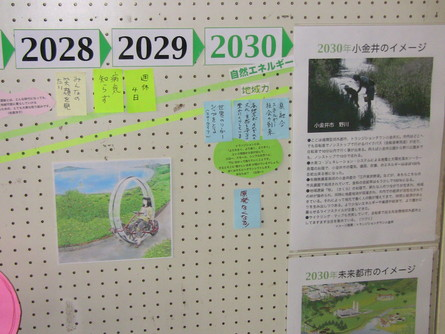 環境フォーラム2013 2013年2月5日から11日_f0205929_14344770.jpg