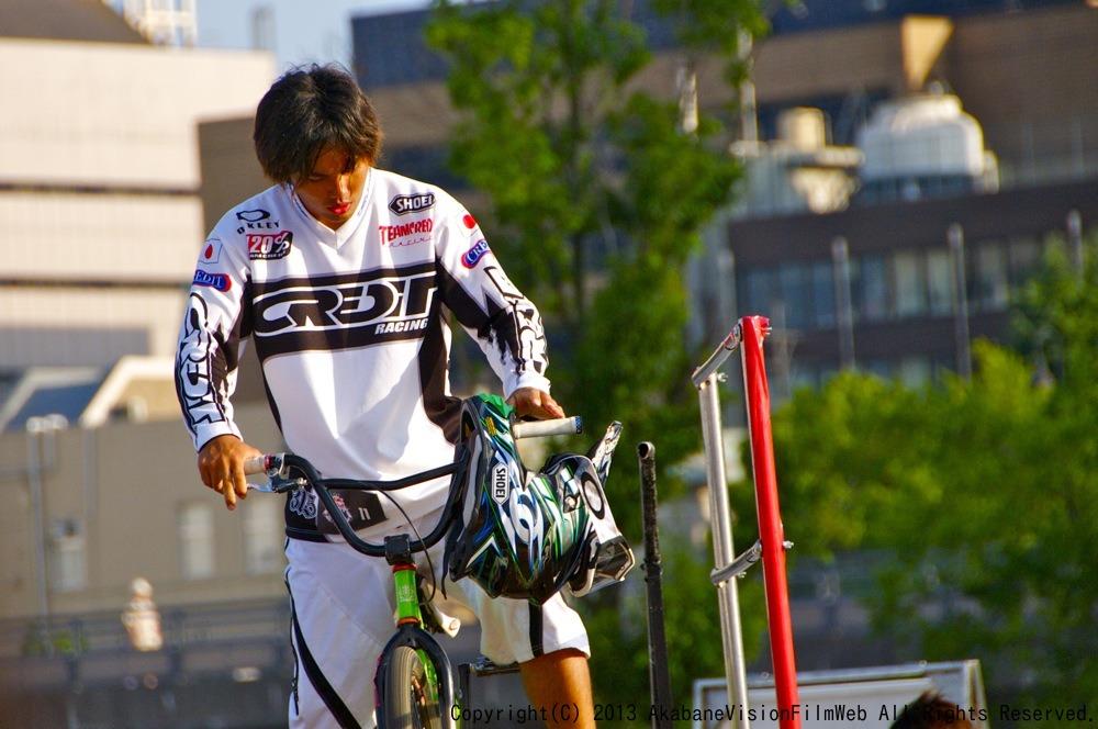 2013.7/28  Red Bull Pump Jamファイナル速報 動画あり_b0065730_2138253.jpg