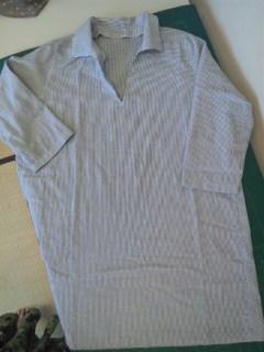 f0067630_13203585.jpg