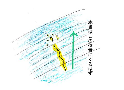 隅田川花火大会_d0156336_0273079.jpg