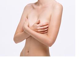 乳房再建に朗報_b0084241_2121917.jpg