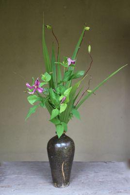 花だより_a0279848_1039886.jpg