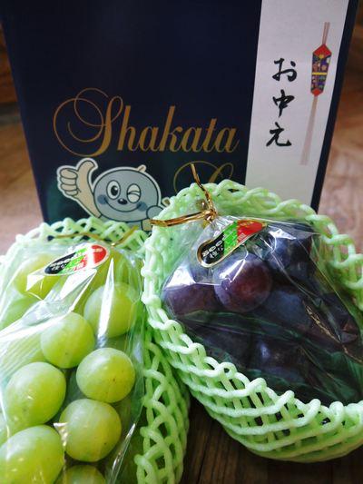 熊本の最旬「美味かもん」をご紹介 vol.7_a0254656_17982.jpg