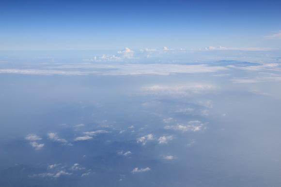 ANA 空の旅!_d0202264_22162011.jpg