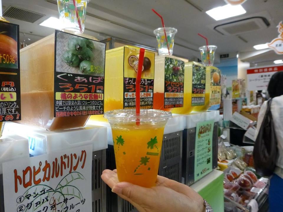 新宿エイサー祭り_c0100865_53937.jpg