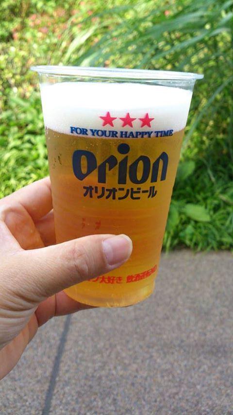 新宿エイサー祭り_c0100865_5493915.jpg