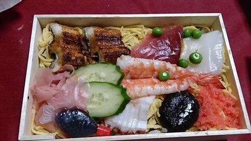 大阪 ふたたび。①  ~タコ焼きとオシャレなレストラン_e0212073_13191122.jpg