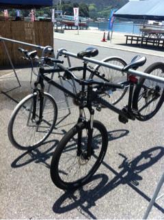 暑い日の自転車旅_a0171984_20151032.jpg