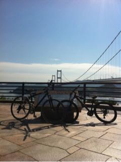 暑い日の自転車旅_a0171984_2023925.jpg