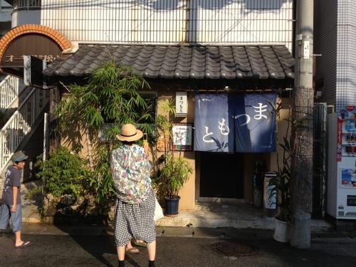 沖縄_f0018889_10495778.jpg