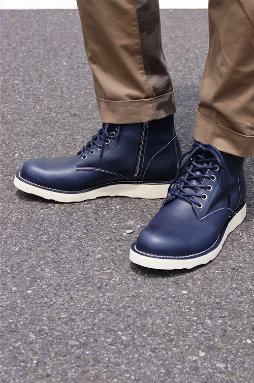 ""\""""SHOES"""" SELECTION by UNDERPASS!!_c0079892_2058583.jpg""500|754|?|en|2|c2b90f1063a8d7f6bd1197db1f95d196|False|UNLIKELY|0.28215858340263367