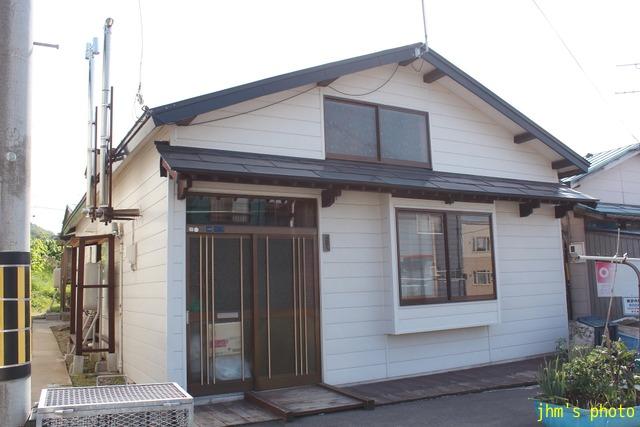 函館古建築物地図(弥生町13番)_a0158797_026019.jpg
